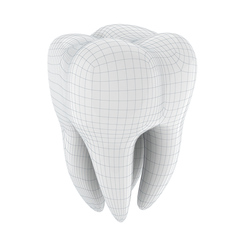Implantologie - Zahnarztpraxis Valvekens